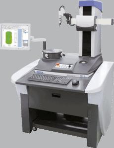 ACCRTECH GmbH - Produkte - Industrielle Messtechnik RONDCOM-NEX-200_300_Rs