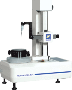 ACCRTECH GmbH - Produkte - Industrielle Messtechnik RONDCOM_43