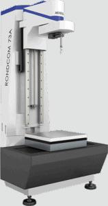 ACCRTECH GmbH - Produkte - Industrielle Messtechnik RONDCOM_73A_NEW_frei