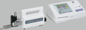 ACCRTECH GmbH - Produkte - Industrielle Messtechnik SURFCOM_130A
