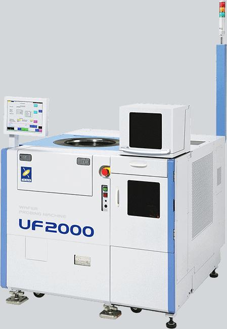 P_UF2000_sRGB