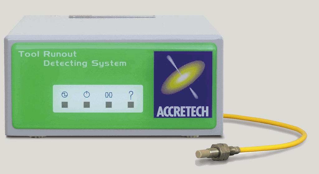 ATC Rundlauferkennungssystem_Controller (1)