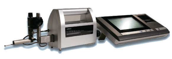 ACCRTECH-GmbH-Produkte-Industrielle-Messtechnik-SURFCOM_258x300