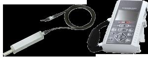 ACCRTECH GmbH - Produkte - Industrielle Messtechnik SURFCOM-FLEX 35 40 45