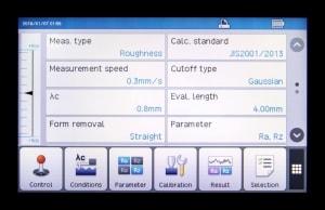 SURFCOM-TOUCH_dokunmatik ekran_ACCRETECH_web