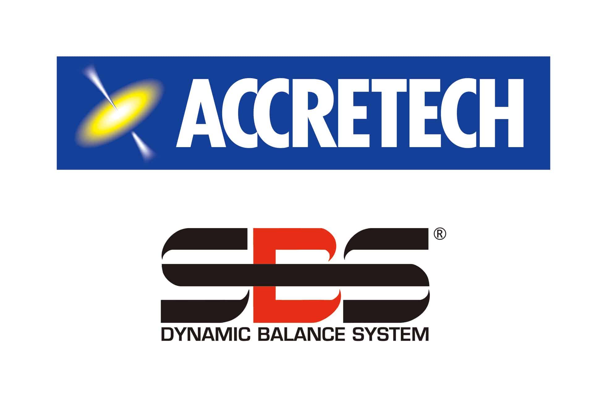 Logo,ACCRETECH,SBS