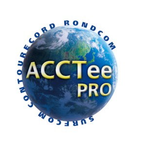 ACCTee PRO Logo